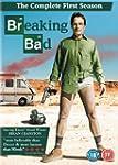 Breaking Bad: Season 1 [DVD] [2008] [...