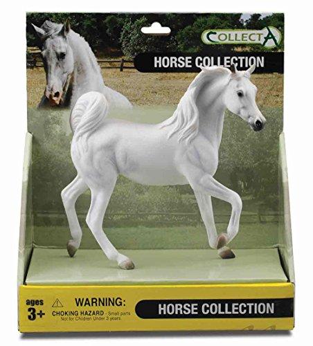CollectA Horse Platform Figure Set(1-Piece), Set 2