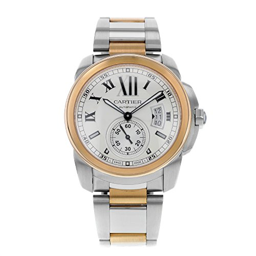 cartier designer watches  designer department