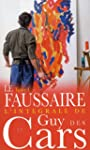 Le faussaire : Tome 1