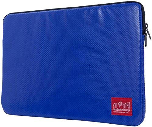 navy-15inch-vinyl-laptop-sleeve-by-manhattan-portage