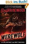 Werewolf (Ed & Lorraine Warren Book 5...