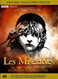 Les Miserables: 10th Anniversary Concert [DVD] [1995] [Region 1] [US Import] [NTSC]