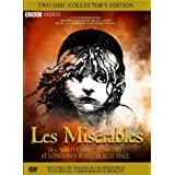 Les Miserablesby Various
