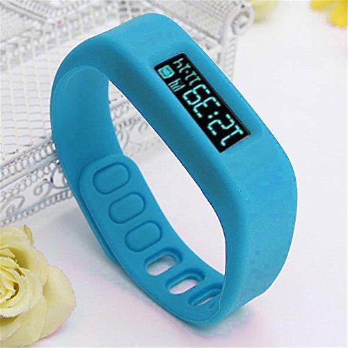 elegiant-oled-bracelet-smart-bluetooth-sport-sante-montre-avec-podometre-moniteur-sommeil-compteur-c