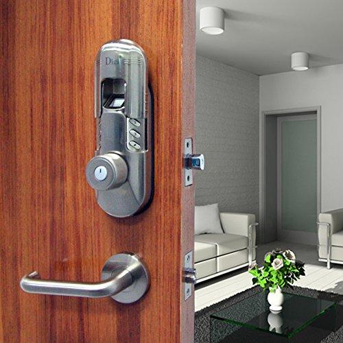 Z wave door lock zwave door locks 28 z wave door lock for Adt z wave door lock