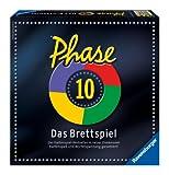 Ravensburger 27226 - Phase 10 Das Brettspiel - Preisverlauf