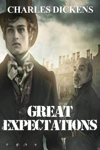 main theme of great expectations