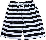 K sera sera サーフパンツ メンズ ショーツ 水着 海水パンツ(サポータ付き) 男性 ランキングお取り寄せ