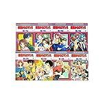親指からロマンス 全9巻 完結セット(花とゆめコミックス) (花とゆめコミックス      )
