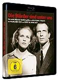 Image de Mörder Sind Unter Uns, die [Blu-ray] [Import allemand]