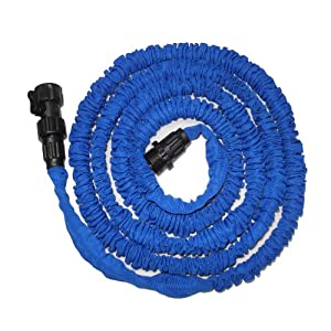 Xhose Garden Water Hose As Seen On Tv 25ft