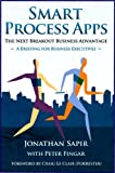 img - for Smart Process Apps: The Next Breakout Business Advantage book / textbook / text book