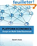 Platform Economics: Essays on Multi-S...