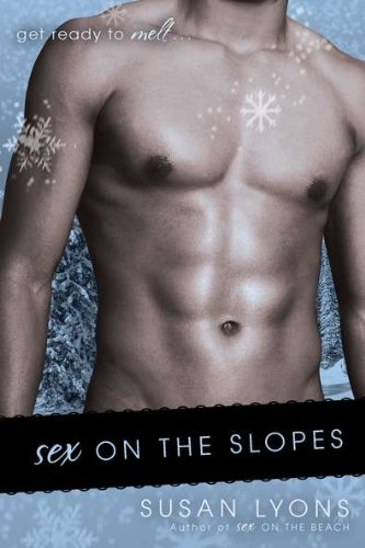 Image of Sex on the Slopes