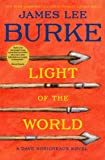 Light Of The World (A Dave Robicheaux Novel)