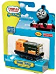 Thomas &amp; Friends - Tomar N Play Hierr...