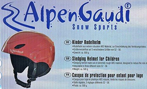 AlpenGaudi-casque-enfant-rouge-imprial-54-60-cm-10994412