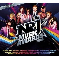 [RS] Nrj Music Awards 2008 51V2v2XrvRL._AA240_