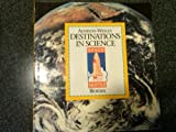 img - for Destinations in Science Space Shuttle Biomes (Addison-Wesley) book / textbook / text book