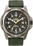 Timex Men's T49271 Expedition Rugged Field SHOCK Analog Watch