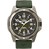 Timex Men's Expedition Rugged Field Fullsize 49271by Timex