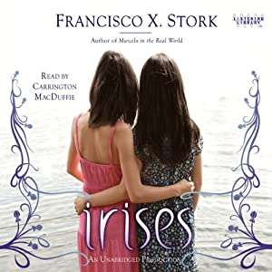 Irises | [Francisco Stork]