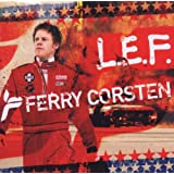 L.E.F.by Ferry Corsten