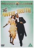 The Awful Truth [DVD] (1937) [2003]