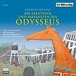 Die Abenteuer und Irrfahrten des Odysseus | Karlheinz Koinegg