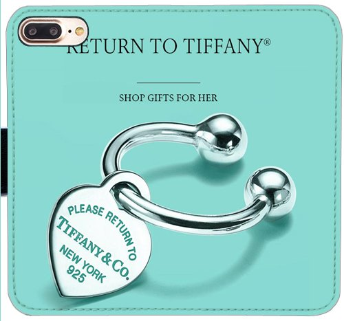 generic-iphone-7-plus-55-inch-flip-casept-20161120tiffany-co-leather-wallet-diy-cell-phone-case-for-