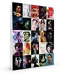 Adobe Creative Suite 6 Master Collect...