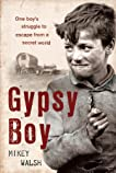 Gypsy Boy