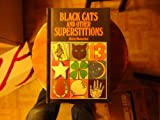 Black Cats and Other Superstitions (0817210369) by Blumenthal, Shirley