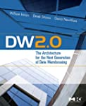 DW 2.0: The Architecture for the Next...