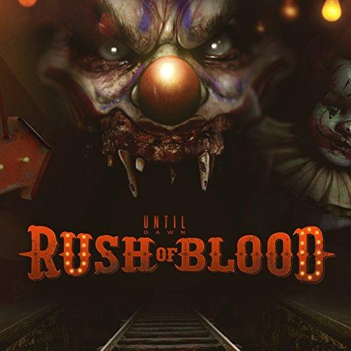 Until-Dawn-Rush-Of-Blood-PlayStation-VR-Digital-Code