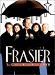 Frasier [UK Import]