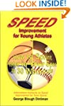 Speed Improvement for Young Athletes:...