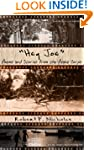 """""""Hey Joe"""" - Poems and Stories from th..."""