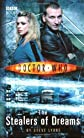 Doctor Who: The Stealers Of Dreams by Lyons, Steve published by Random House UK Hardcover
