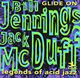 Legends of Acid Jazz