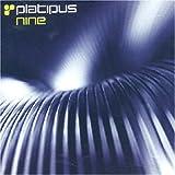 echange, troc Various Artists - Platipus Nine
