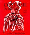 Costume in Detail: Women's Dress, 173...