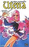 Utena, la fillette révolutionnaire (Volume 4) (2845992629) by Chiho SAITO