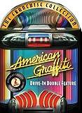 American Graffiti / More American Graffitti (Drive-In Double Feature)