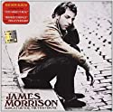 Morrison, James - Songs for You Truths for Me [Audio CD]<br>$395.00