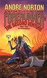 Forerunner: The Second Venture