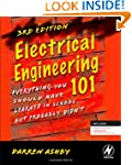 Electrical Engineering 101: Everythin...