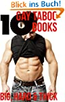 Big, Hard & Thick (10 Book Taboo Gay...
