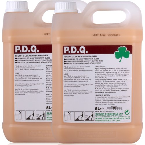 pdq-floor-cleaner-maintainer-10l-comes-with-tch-anti-bacterial-pen